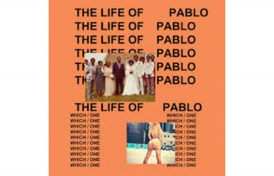 Kanye West_GOOD Music Inc_courtesy