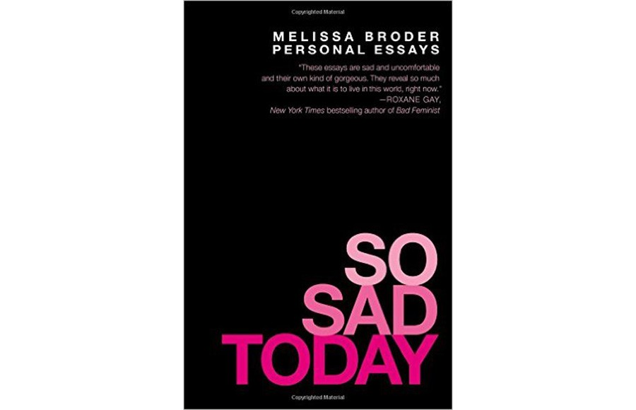 Sosadtoday_Melissa Broder_courtesy