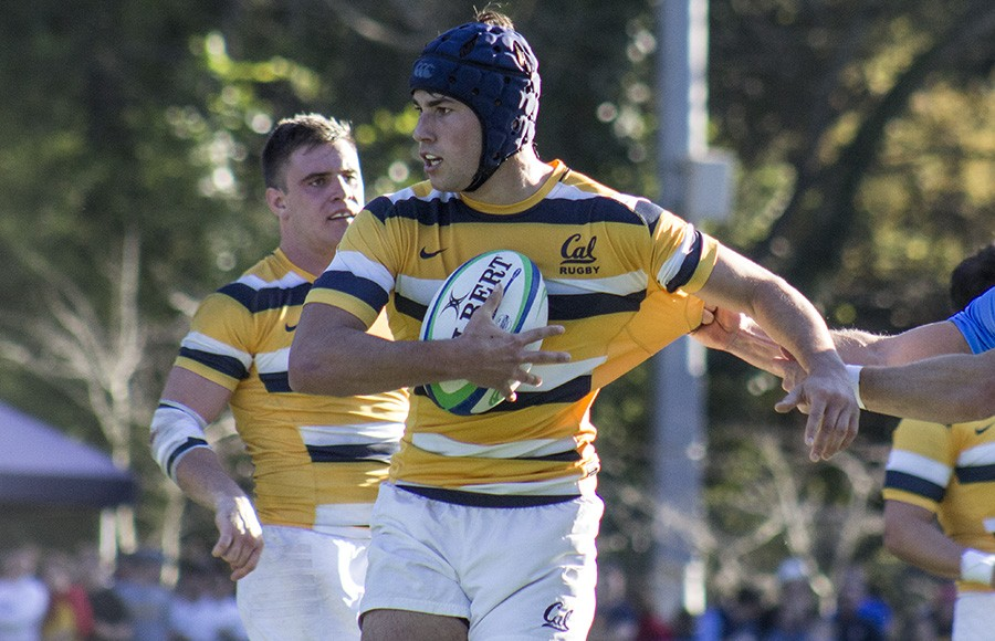 rugby_karenChow_file