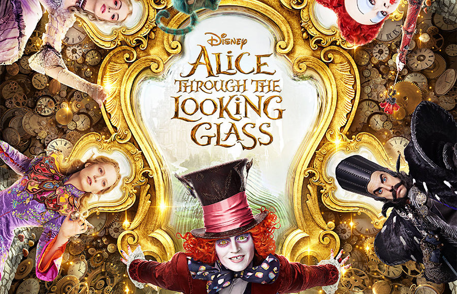 AliceThroughtheLookingGlass copy