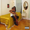 Blood Orange Freetown Sound | Domino Recording Company Grade: A
