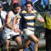 rugby_AbelBarrientes2-698x450