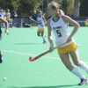 fieldHockey_MitziPerez_file