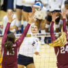 Volleyball_PhillipDowney_file