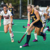 FieldHockey_ZainabAli