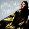 Regina Spektor Remember Life to Us | Sire Records Grade: A-