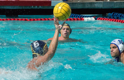 mwaterpolo_HeatherFeibleman_file