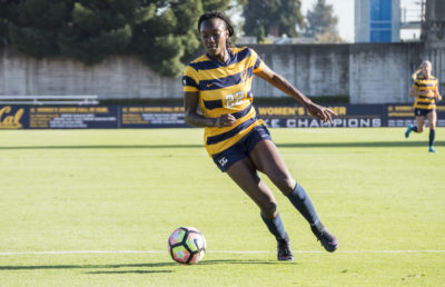 wSoccer_MicahCarroll_file