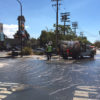 waterMain_Donna McCracken_courtesy