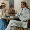 """Allied"" 