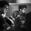 car-seat-headrest_matador-records-courtesy