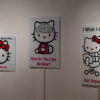 hellokitty_micah_carroll