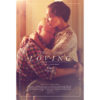 """Loving"" 