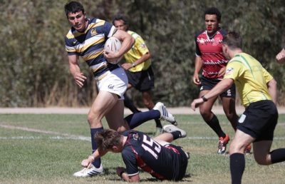 rugby-abflyer