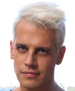 milo-yiannopoulos