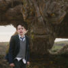 """A Monster Calls"" 