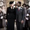 """A United Kingdom"" 