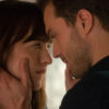 fifty-shades_doane-gregory_universal-pictures-courtesy