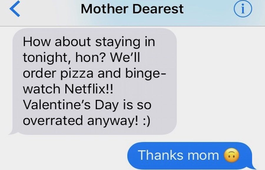 mother-dearest