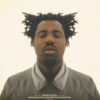 Sampha Process | Young Turks Grade: A