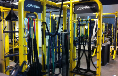 gym_rec_sports_uc_berkeley_courtesy