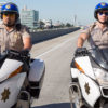 """CHIPS"" 