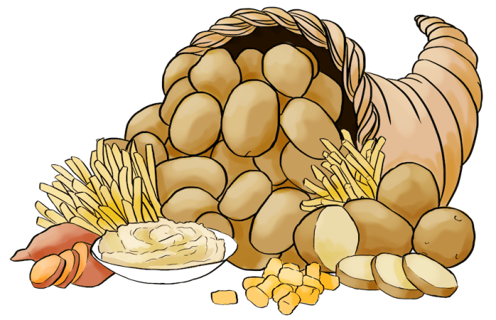 daily-cal-potatoes