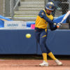 softball_samengel_file-copy