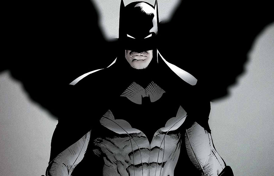 batman_greg-capullo-dc-comics-courtesy