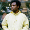 sampha_biz3-courtesy