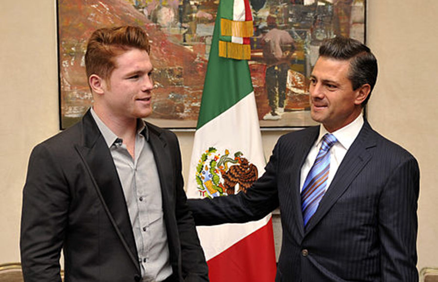 bearbytes_presidencia-de-la-republica-mexicana_cc-copy