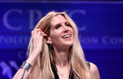 coulter_creative_commons