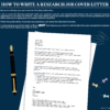 coverletter_infographic_newdimensions-01