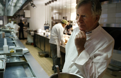 jeremiah-tower_the-orchard-courtesy-copy