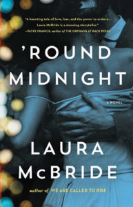 round-midnight_simon_schuster-copy