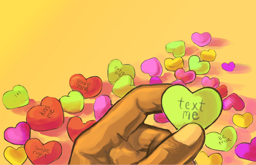 coloredited_lucytang_candyhearts-copy