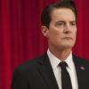 twin-peaks_suzanne-tenner_showtime-copy