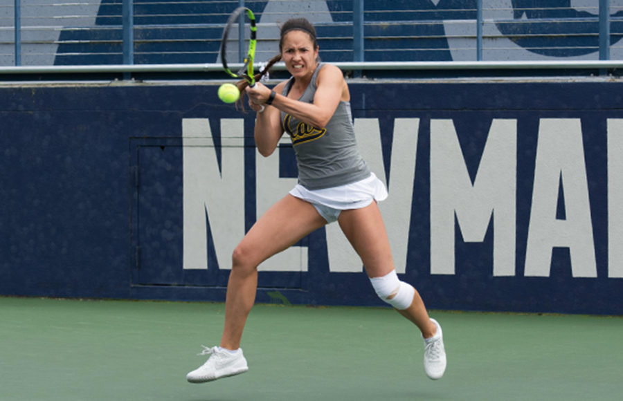 wtennis_catherinewallin_file-copy