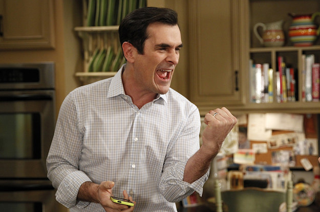 6360073313904655981530585490_17-ways-to-be-a-cool-dad-as-told-by-phil-dunphy-f-2-14459-1410899482-0_dblbig