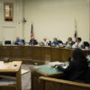 citycouncil_micahcarroll_file-copy