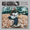 Dan Auerbach Waiting on a Song | Easy Eye Sound Grade: B+