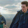 godsowncountry_inflammable-films_frameline-courtesy-copy