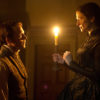 """My Cousin Rachel"" 