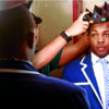 newbehindthecurtaintodrickhall_awesomeness-tv_frameline-courtesy-png-jpeg-copy