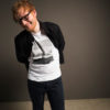 ed-sheeran_greg-williams_atlantic-records-copy