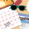 coloredited_royachagnon_summercalender