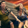 """Valerian and the City of a Thousand Planets"" 