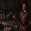 game-of-thrones-analysis_helen-sloan-hbo-courtesy-copy