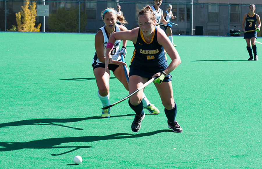 fieldhockey_liannefrick_file-copy