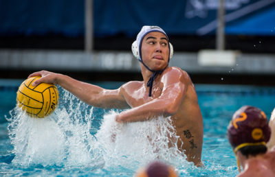 waterpolo_phillipdowney_file-copy
